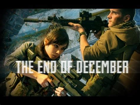 action film quiet drama scene the end of december full movie new action drama short