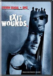 Alfa img showing gt exit wounds dvd cover