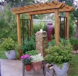unique backyard ideas unique garden design to boost home value