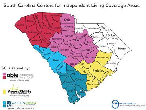 zip code map upstate sc upstate south carolina county map circuit diagram maker
