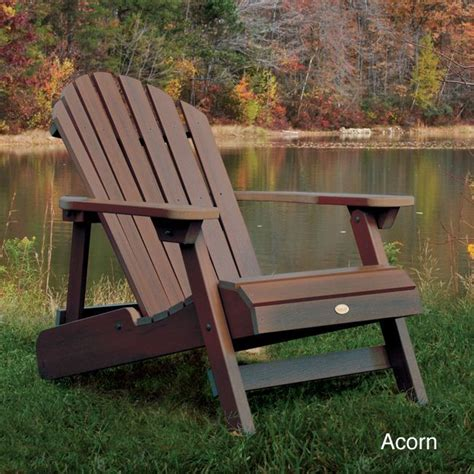 Synthetic Adirondack Chairs by Best 25 Adirondack Chair Plans Ideas On