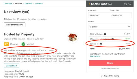 airbnb questions rental are there alternatives to airbnb for london uk