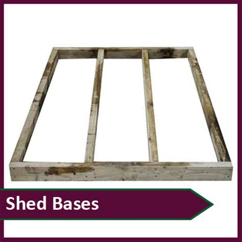 Metal Shed Accessories by Great Value Sheds Summerhouses Log Cabins Playhouses