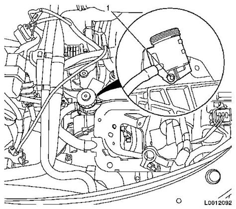 motorcraft alternator wiring diagram engine diagram and