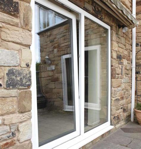 european and conventional style exterior doors wasco