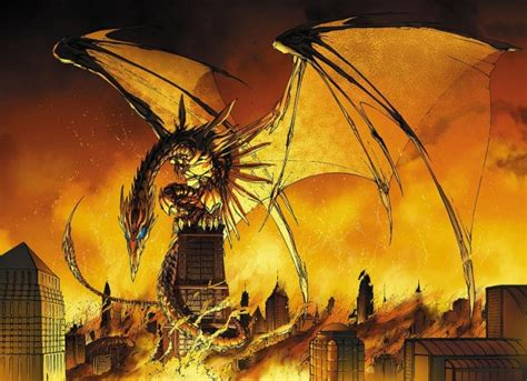 cool dragon hd wallpaper backgrounds