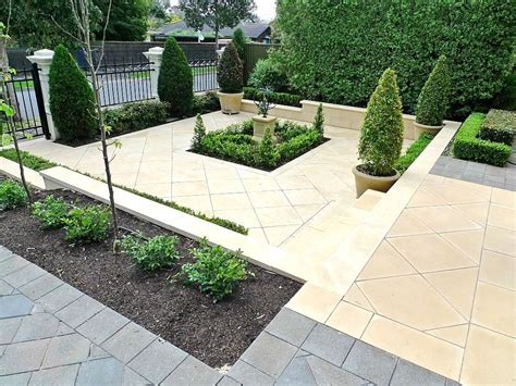 Small Front Garden Ideas On A Budget Small Front Garden Ideas On A Budget The Garden Inspirations