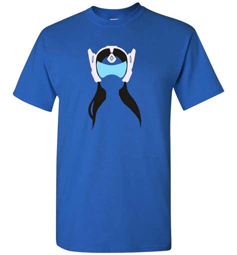 Tshirt Kaos Big Size 3xl 4xl Us Navy Frogman overwatch symmetra t shirt and hoodie the wholesale t shirts
