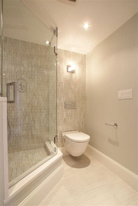 vertical tile bathroom vertical tile master bathroom ideas pinterest