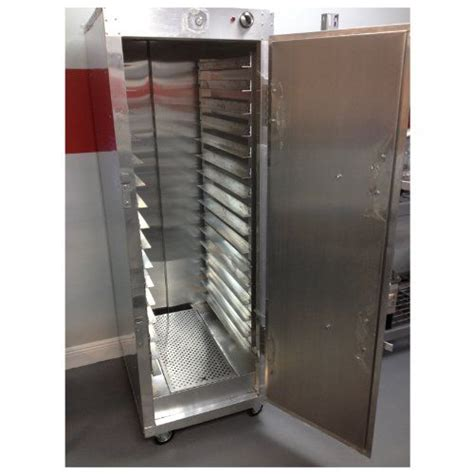 Pizza Warming Cabinet by 1000 Images About Food Warmer On Pastries