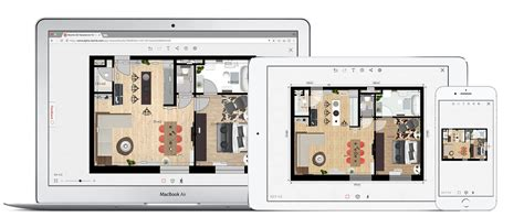 wedding floor plan app wedding floor plan app 17 best 1000 ideas about floor plan creator on flooring