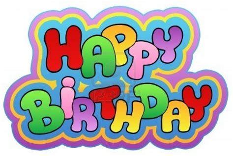 imagenes de happy birthday en ingles dulcinea segundo ciclo