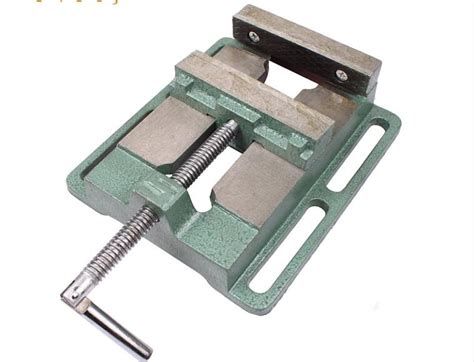 bench assistant online buy wholesale bench vice from china bench vice
