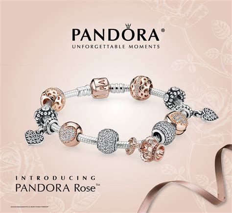 pandora collection pandora collection arriving in stores charms addict