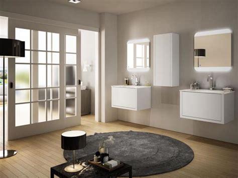 accessori bagno napoli mobili da bagno napoli mobili bagno napoli arredo