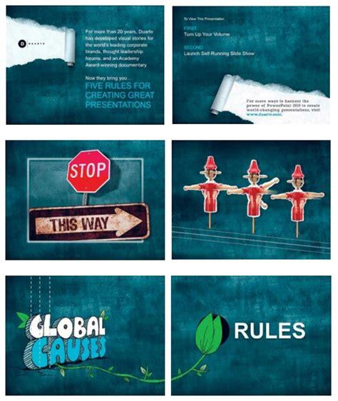 jenis layout slide presentasi kumpulan slide presentasi dari pakar slide design young