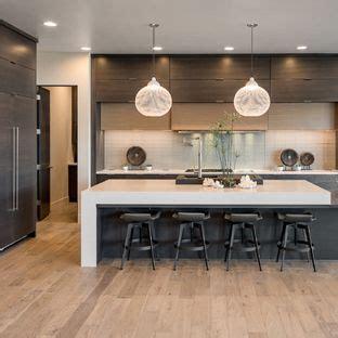 75 Most Popular Modern Kitchen Design Ideas for 2019