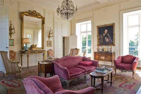 the living room w1 sem dinheiro compre um castelo casa vogue interiores
