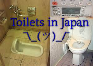 How To Use Western Toilet With Shower Poll Reveals What We Already Japanese Toilets Make