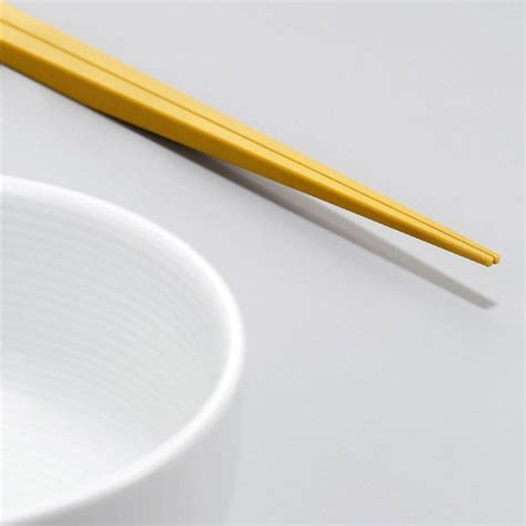 Restless Chopsticks It Or It by 17 Best Images About Chopsticks On Twists