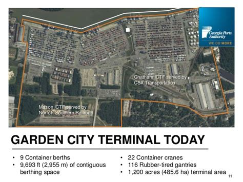 city rubber sts 2015 sts port upgrades will change your operations