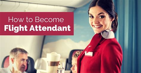 how to become a flight attendant for airlines in the middle east books how become flight attendant
