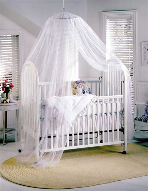 beds for babies home design and ideas how to choose baby s beds