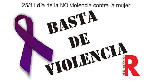 imagenes de violencia de genero hacia la mujer violencia contra la mujer with images 183 antosalo68 183 storify