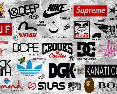 wallpaper for walls brands hd dope wallpapers wallpapersafari