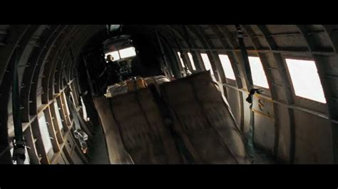 quantum of solace youtube caly film quantum of solace flight chase youtube