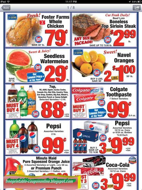 printable grocery coupons nov 2017 printable coupons 2017 grocery coupons