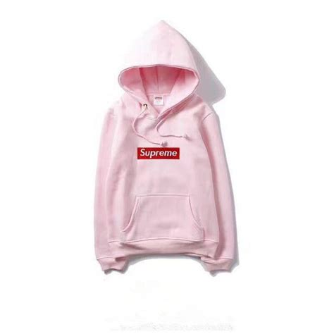 supreme clothing cheap buy cheap supreme x chion black hoodie at