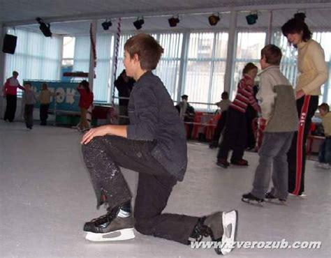 azov films boy fights sticky water wiggles pictures of azov films boy fights sticky water wiggles com