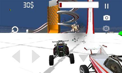 Crash Auto Spiele by Car Crash Maximum F 252 R Android Kostenlos