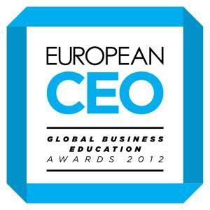 Fore Mba Ranking by Rankings Sbs Swiss Business School In Zurich Switzerland