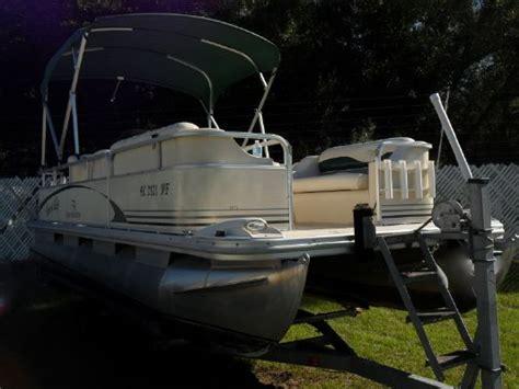 craigslist ta deck boats 2005 bennington pontoon pictures to pin on pinterest