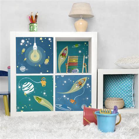 Kinderzimmer Ideen Weltall by Weltall Kinderzimmer Ideen
