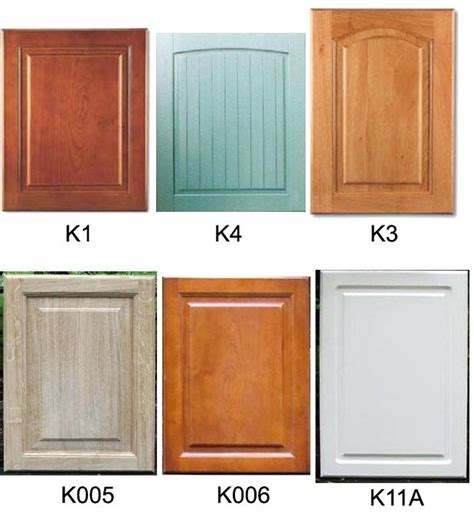 Glass Kitchen Cabinet Doors Home Depot by Best Cabinet Doors Home Depot In Kitchen Cabinets D 16251