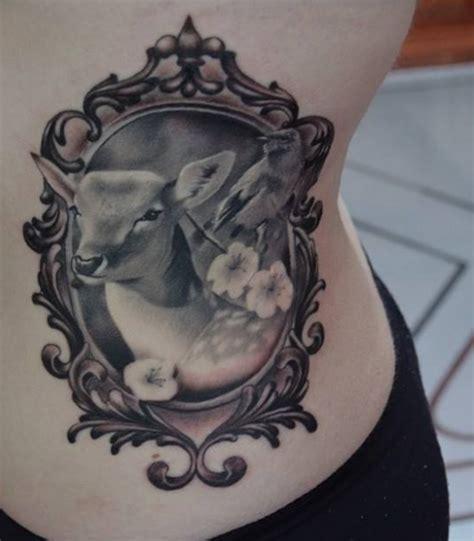 tattoo frame vintage frame design www pixshark images