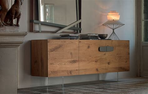 teppiche 2mx2m nebraska sideboards sideboards wohnw 228 nde who s