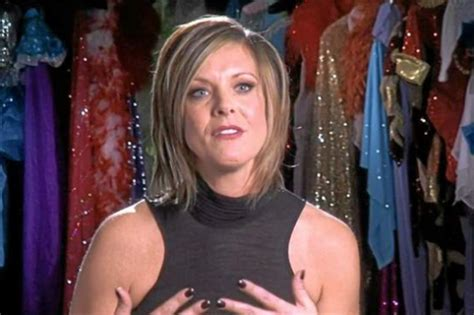 kelly hyland in dance moms pictures dance moms lawyers slam kelly hyland lawsuit file motion