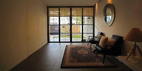 desain interior ruang tamu etnik 8 desain interior ruang tamu cantik dengan sentuhan etnik