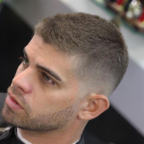 spiked hair balding crown men 10 best hairstyles for balding men