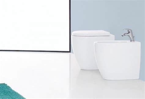 come arredare il bagno di casa come arredare il bagno di casa i consigli di fantaceramiche