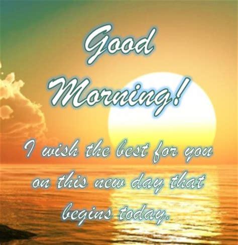 imagenes en ingles buenos dias tarjetas de buenos d 237 as en ingl 233 s para saludar a tus amigos
