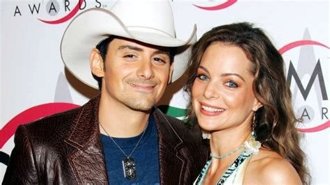 country musician divorce 17 best images about brad paisley on pinterest rocks