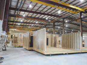 building a modular home modular home construction artistic design and constructionartistic design and construction