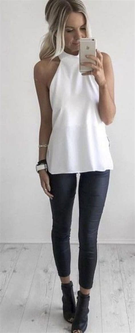 classy   outfits images  pinterest