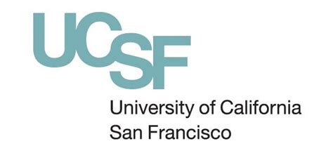 Ucsf Mba Program by Ucsf Clinical Fellowship 2018 2019 Usascholarships
