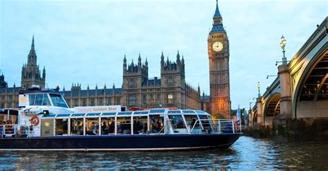 thames river cruise golden tours golden star party boat hire river thames london cpbs